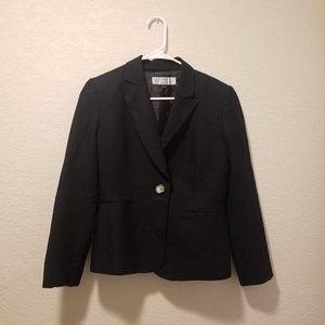 Black Jacket TAHARI